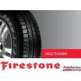 Llanta 185/65r15 Firestone Multihawk, Pago Contado