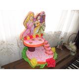 Chupeteras Para Fiestas Cumpleaños Princesa Sofia Y Disney