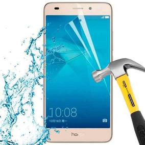 Lamina Protector Pantalla Antishock Antigolp Huawei Honor 5c