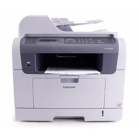Impressora Multifuncional Samsung Scx-5635fn Mono