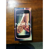 Telefono Nokia 1 Nuevo