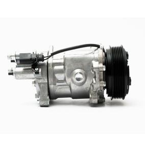 Compressor Ar Cond Cvc Golf/ Audi A3
