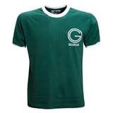Camisa Guarani 78 Retrô