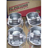 Pistones A 030 Neon 2.0