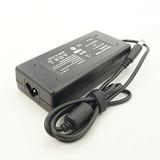 19v 4. 74a 90w Adaptador Cargador Hp Ppp014l-sa 384021-001