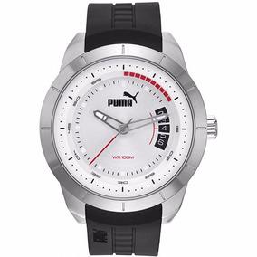 Reloj Puma Pu104191004