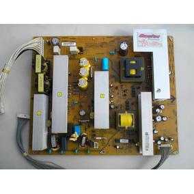 Placa Fonte Tv Lg 42pq30r 42pq20r 42pq60d Ps-7411-1a-lf