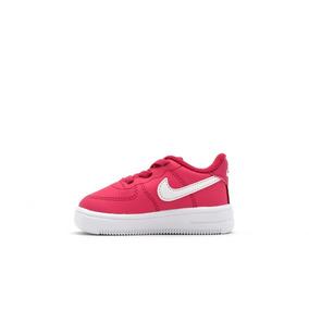 Zapatillas Originals Nike Fucsia Niña Importadas Entrego Hoy