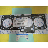 Junta Tapa Cilindros Vw Golf Beetle Polo Caddy Touran 231108