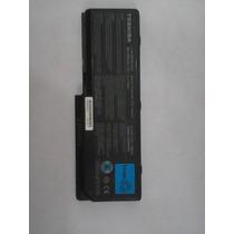 Bateria Para Laptop Toshiba Satellite. 100% Operativa