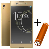 Sony Xperia Xa1 Ultra 6 4g Lte Android 7 4gb + Regalo Amv