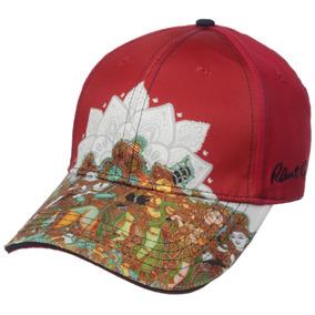 Sombrero Paso Fino Accesorios Moda Hombre Gorras Cachuchas - Gorras ... c2eac7f6a44