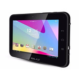 Tela Completa Tablet Blu Touch Book 7.0 Lite P50 Original