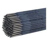 Eletrodo Azul Para Solda Elétrica - 6013 - 3,25mm - 1kg