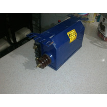 Transformador Gas Neon