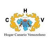 Accion Hogar Canario Venezolano