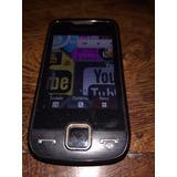 Samsung Gt-s5600 L Halley Touch