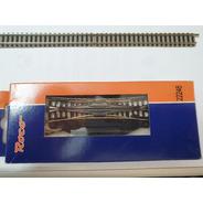 Cruce Electromagnetico Roco Escala N 22246