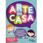 Arte En Casa - Contenidos Planeta - Editorial Planeta