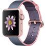 Apple Watch Sport 38mm Serie 2 Light Rosa Mnp02ll/a S2