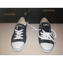 Zapatillas All Star Converse Chuck Taylor Originales Nuevas