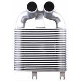 Intercooler Para Isuzu D-max Diesel 3.0 2008