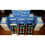 Telefono Android Economico Yezz 5e5 Sim Dual Garantia Barato