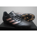 Zapatos De Futbol adidas, Copa 17.4, Nuevos! Envío Gratis!