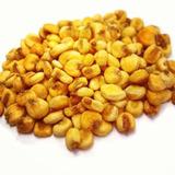 Milho Gigante Peruano Defumado Aperitivo Snack 1kg
