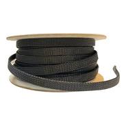 Cubre Cables Piel De Serpiente Expandible 1/2  30 Metros
