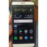 Celular Huawei Shot X. Excelente Estado 10/10
