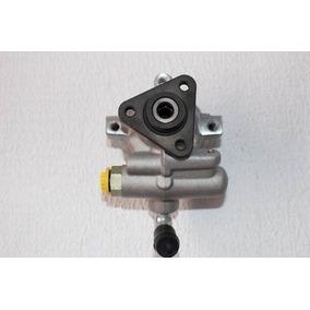 Oferta Bomba Direcao Hidraulica Fiat Doblo 1.3 16v Palio Ide