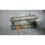 Tapa Valvula De Motor Optra Desing Original Y Usada
