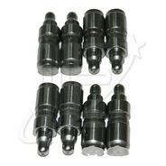 Botador Hidraulico Celta/agile/ Corsa/meriva G3/onix Orig.