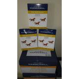 Cajas De Hojas Tipo Carta Hammermill