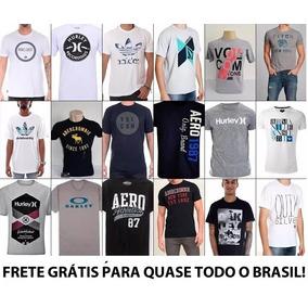 32609ebeb54f0 Blusa Gucci Masculina Bege - Camisetas para Masculino no Mercado ...