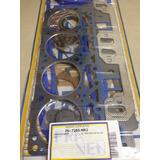 Empacadura Juegocompleto Motor Dodge Ram V8 4000 360 96-2003