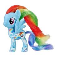My Little Pony Hasbro Rainbow Dash (2510)