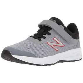 zapatillas running new balance 750 v1