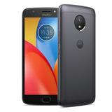 Motorola Moto E4 Plus 3ram 16 Gb Original 12 Cuotas Sin Int