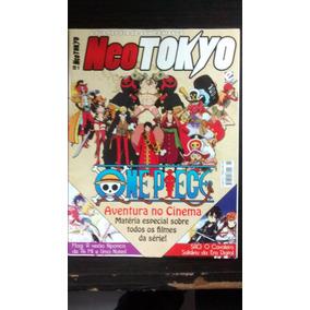 #26 - Revista Neotokyo Nº91