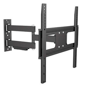 base para tv marca stronger wallmounts