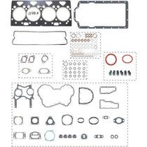 Junta Retifica Motor C/ret Pack D40 Perkins S4 S4t Q20b Dsl