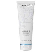 Limpeza Facial Gel Éclat Unissex 125ml Lancôme