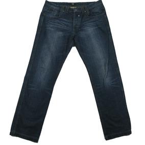 Pantalón Dolce & Gabbana Para Hombre Talla 38
