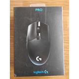 Mouse Logitech G Pro Gamer Excelente Estado!