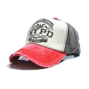 ac833f413f235 Boné Trucker Futebol Americano Caminhoneiro Baiseball Poker ...