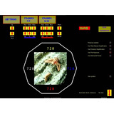 Software Radiónico Telehipnosis Control A Distancia + Cursos