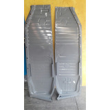 Pisos Planchas Vocho Mod 74/04 Nacionales Calibre 16