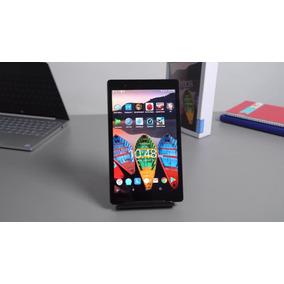 Tablet Lenovo Tab3 8 Plus Dual Chip Lte, 8
